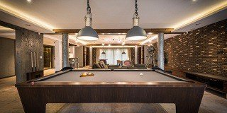 Experienced pool table movers in Marana content img4