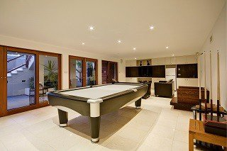 Expert pool table repair in Marana content img3