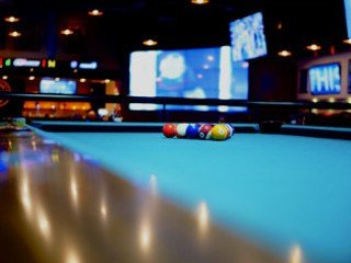 Pool table dimensions in Marana content img1