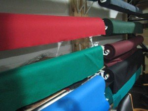 Pool-table-refelting-in-high-quality-pool-table-felt-in-Marana-img3