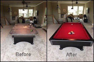 Pool-table-refelting-with-new-pool-table-felt-in-Marana-content-img2