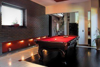 Professional pool table movers in Marana content img1