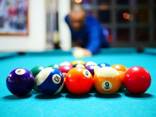 pool table installations in Marana content img1